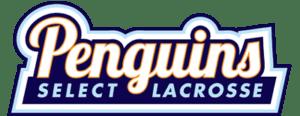 penguins select lacrosse