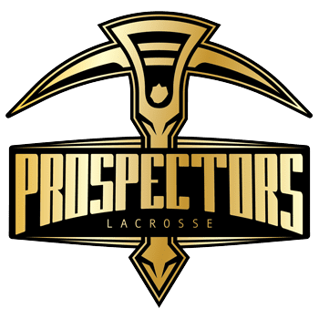 teams for individual players : prospectors