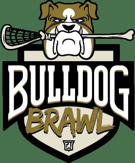 Primetime Lacrosse Bulldog Brawl