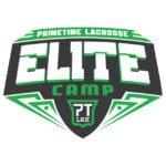 EliteCamp_logo