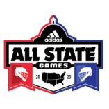 Adidas Lacrosse All State Games