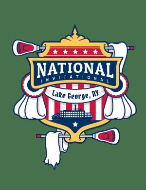 lake george national invitational
