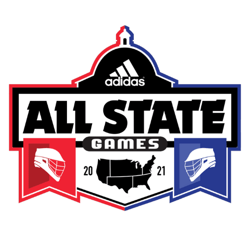 adidas all state games