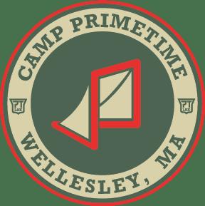 lacrosse camp wellelsley