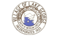 Village of Lake George