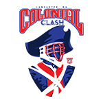 Colonial Clash lacrosse tournament