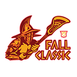 Fall Classic lacrosse tournament