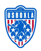 US Box Lacrosse