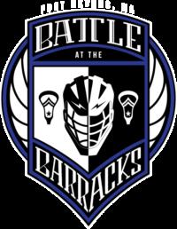 Battle at the Barracks lacrosse tournament