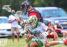 NH Invitational PrimeTime Lacrosse club lacrosse 2020
