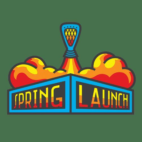 Spring Launch Lacrosse Tournament