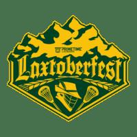 Laxtoberfest