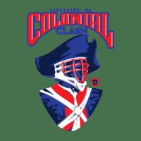 Colonial Clash
