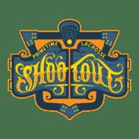 PrimeTime Shootout Elite Club Lacrosse Tournament