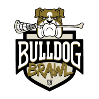 Bulldog Brawl Elite Club Lacrosse Tournament