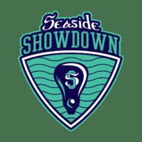 Seaside Showdown