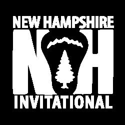 New Hampshire Lacrosse Tournament